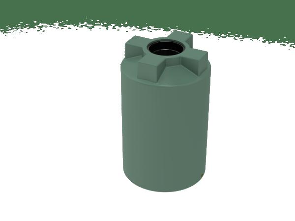 rainwater tank 200 litres