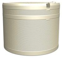 poly rainwater tanks - 50050 LT