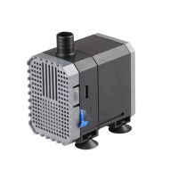 rainwater tank pump - 600LV Low Voltage Pumps