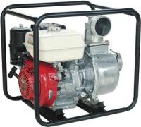 rainwater tank pump - Hyjet MH030 3″ Transfer Pump