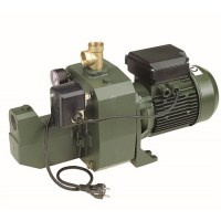rainwater tank pump - DAB 251MP Jet Pump with Pressure Switch