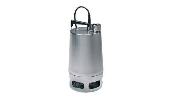 Rainwater Tank Pump