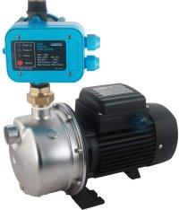 ASC J48/65 Domestic Jet Water Pump