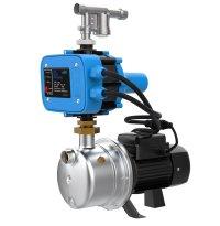 ASC AJ65 Acquasaver Water Switch Pump