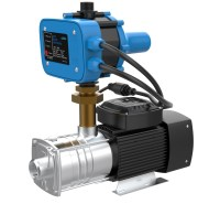 ASC M37/80 Domestic Multistage Water Pump