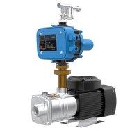 ASC AM80 Acquasaver Water Switch Pump