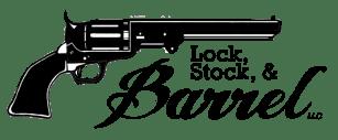lock-stock