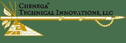 chenegatechnicalinnovationslogo