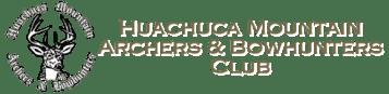 hmabc-logo_white_120x492