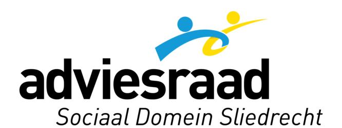 asd-sliedrecht.nl