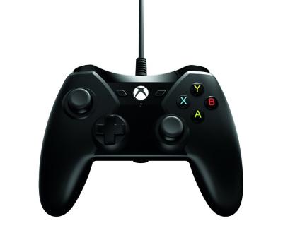 Xbox One Pro Ex Controller Black Home Amp Garden George