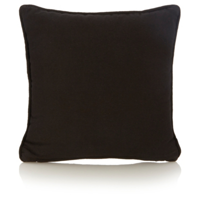 George Home Letter K Cushion