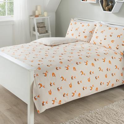 George At Asda Furniture / Online Wholesale