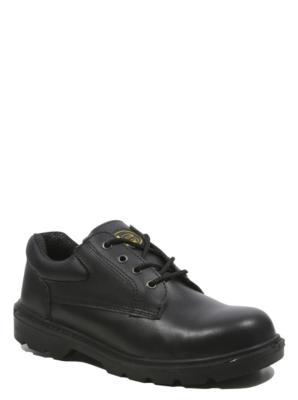 Safety Shoes Men George At ASDA