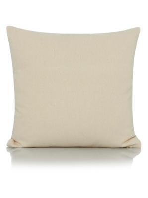 Illustrated Cactus Cushion - 43x43cm