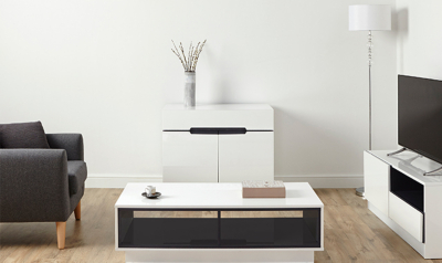 The Living Room Furniture Range L Life And Style L George.com
