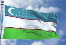 صورة من بينها سلطنة عُمان .. أوزبكستان تسمح لمواطني 5 دول دخولها بدون تأشيرة..