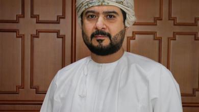 صورة وزارة التجارة والصناعة وترويج الاستثمار تعتمد اللائحة الفنية الخليجية للعب الأطفال..