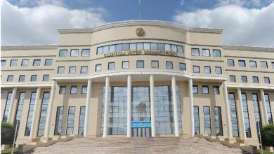 صورة كازاخستان تمدد تعليق الدخول لأراضيها بدون تأشيرة لمواطني 54 دولة..