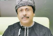 صورة لقـاح صـحـي وتـوعـيـة واجـبـة..