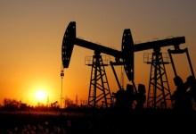 صورة ارتفاع طفيف بأسعار النفط مع تزايد التوترات بالشرق الأوسط…