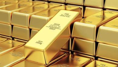 صورة انخفاض أسعار الذهب وسط ترقب بيانات أمريكية