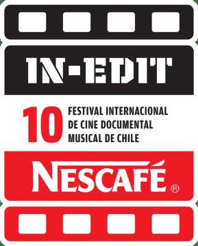 Logo_InEdit_10_Baja