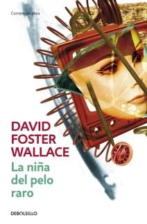 la-nina-del-pelo-raro-ebook-97884998908381