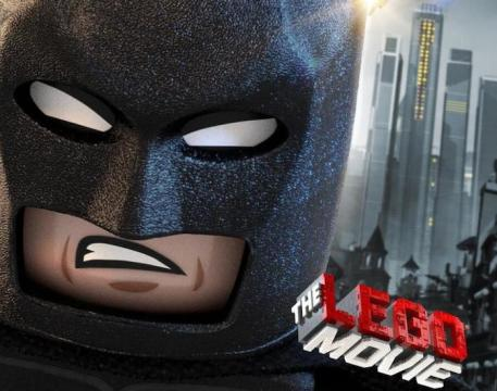 hr_The_LEGO_Movie_7