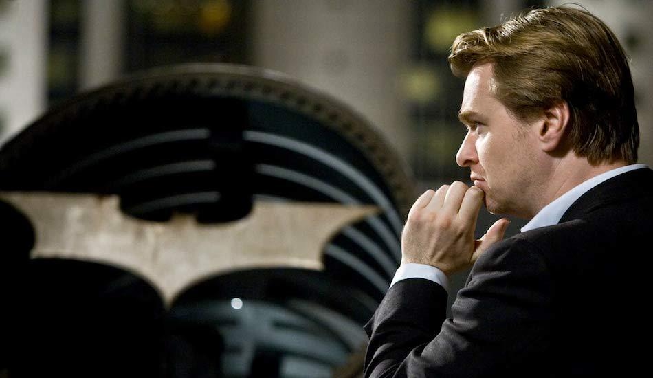 3 películas dirigidas por Chris Nolan que puedes ver en Netflix