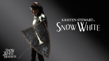 snow-white-kristen-stewart