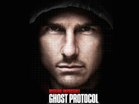 Mission Impossible, llega  a Netflix