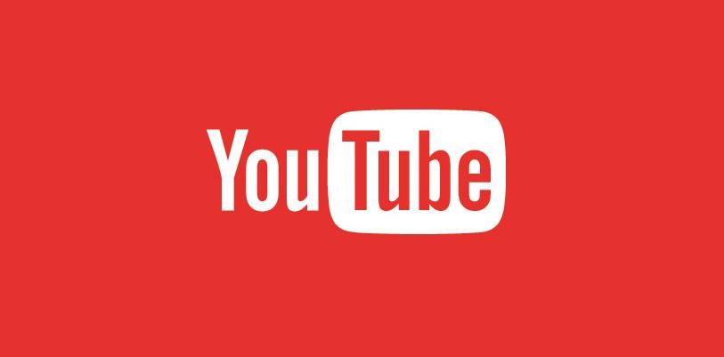3 canales de Youtube que debes visitar