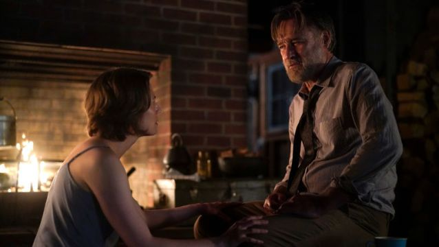 the sinner - carrie coon