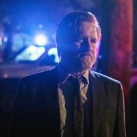 The Sinner: Una Inestable 2° Temporada