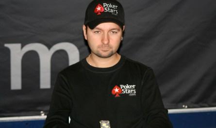 Daniel Neagrenu