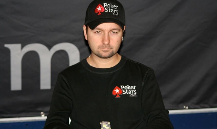 Top des meilleurs joueurs de poker au monde