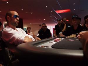 Quand les tournois de poker pourront-ils reprendre en France ?