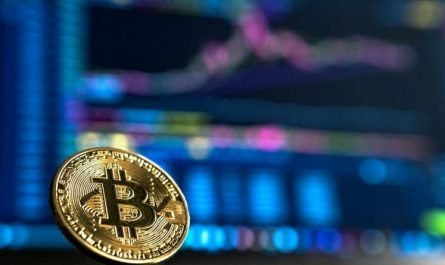 bitcoin au poker