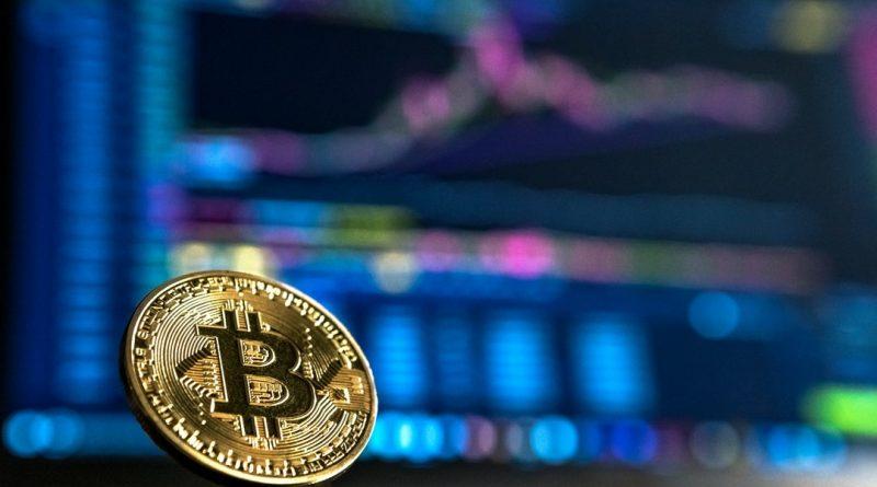 Peut-on utiliser du bitcoin pour jouer au poker