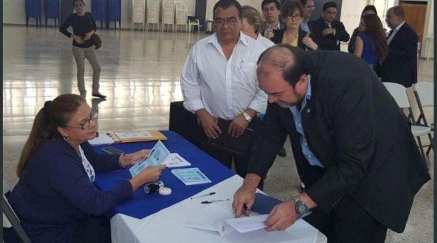 """ASDER pide a GOES aclarar creación """"exprés"""" de 60 nuevas gremiales"""