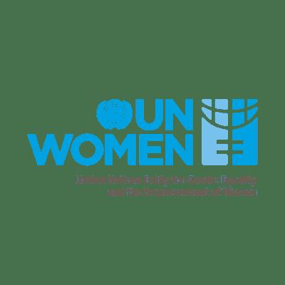 UN WOMEN - ASDF International - KOKULA KRISHNA HARI KUNASEKARAN