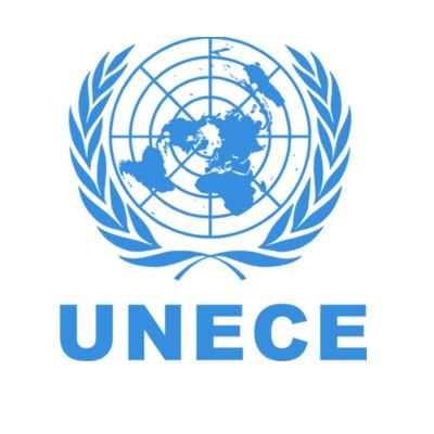 UNECE - ASDF International - KOKULA KRISHNA HARI KUNASEKARAN