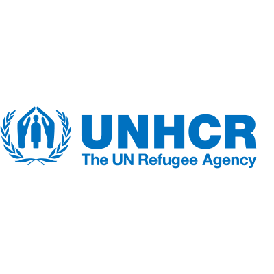 UNHCR - ASDF International - KOKULA KRISHNA HARI KUNASEKARAN