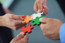 autism collaboration