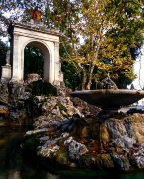 giardini-borghese-2