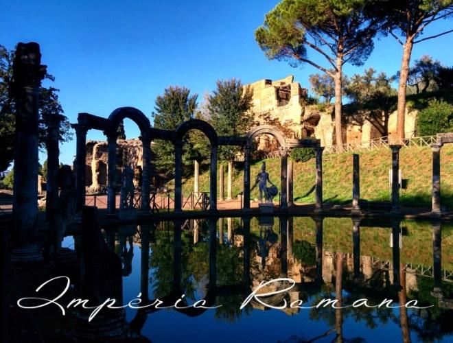 Asdistancias blog tag imperio romano