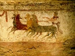 paestum 2