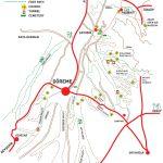 cappadocia-walking-map