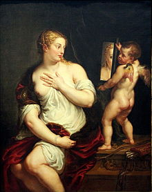 220px-0_Vénus_et_Cupidon_-_P.P._Rubens_-_Musée_Thyssen-Bornemisza_(2)